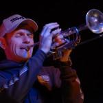 Stefan Dahlke - Trompete