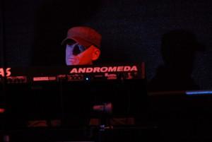 Matthias Dymke - Keyboards